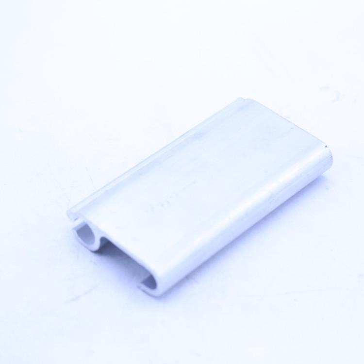 High quality hot sale tarpaulin car body parts tarpaulin car guide rails loose rail-039008
