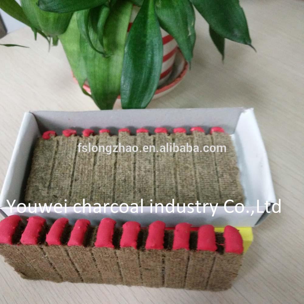 matches Extra long Fireplace matches Wax matches