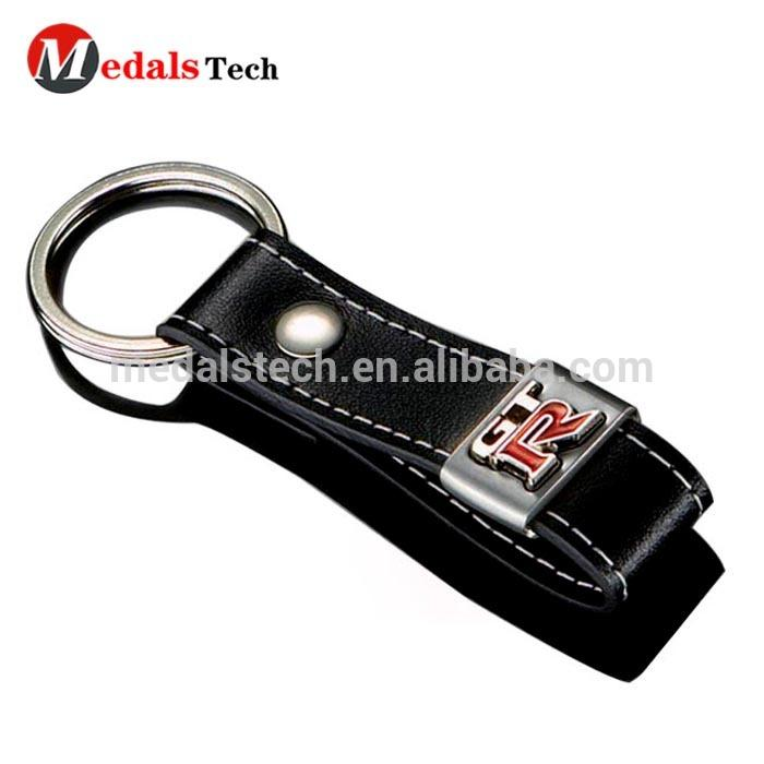 China manufacturer design metal sticker epoxy jersey bottle opener keychain