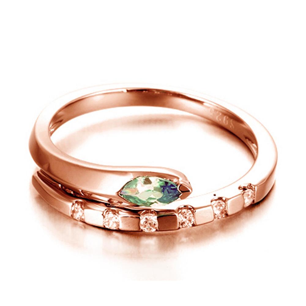 Simple design silver cz saudi arabia gold wedding ring price