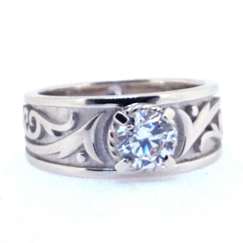 Glamour Aaa Cz 925 Sterling Silver Jewelry Wholesale Thailand