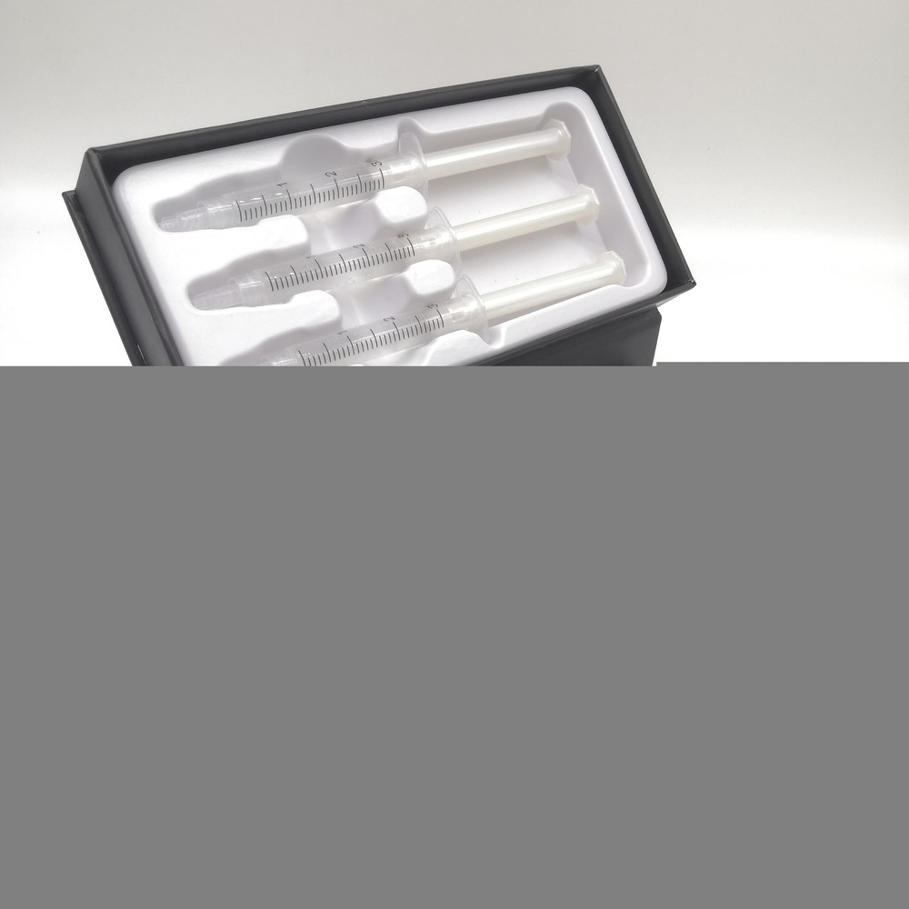 2020 best sellers in popular powerful teeth whitening kit home use tooth bleach kit