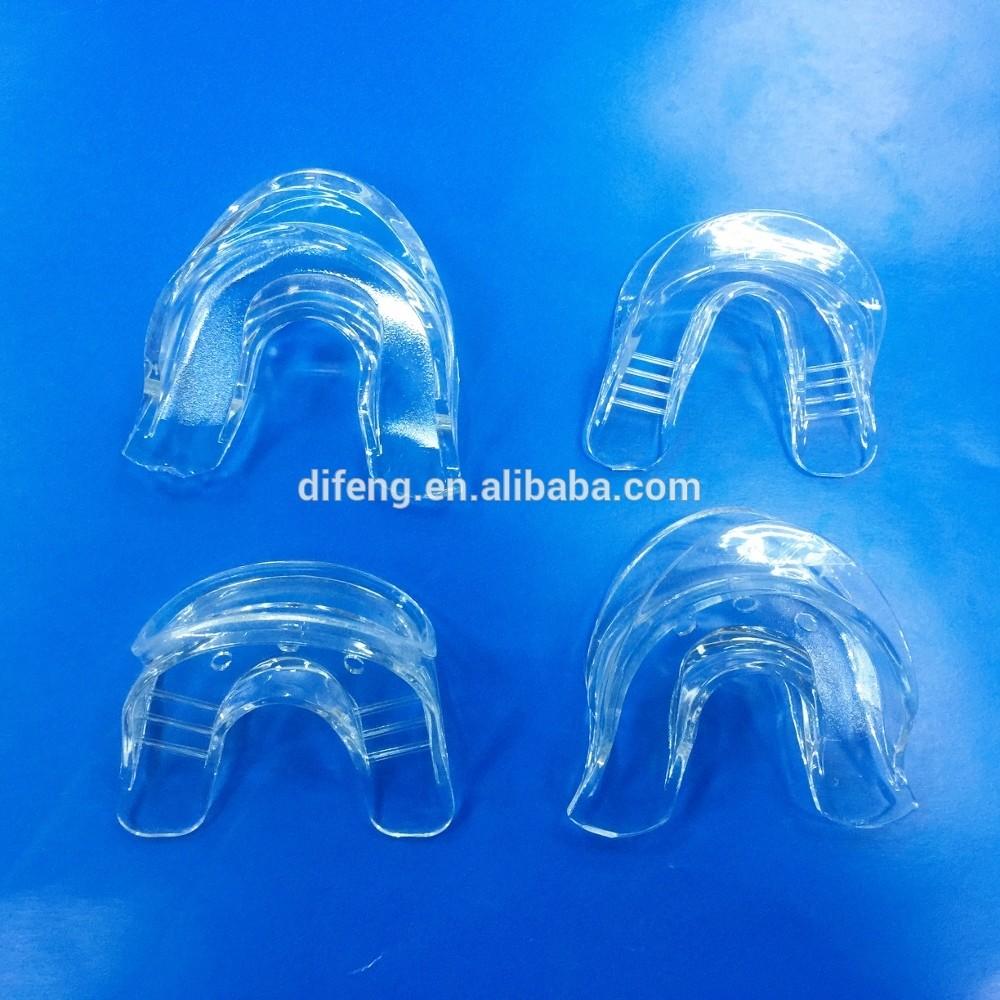 dental whitening kit for dental clinics