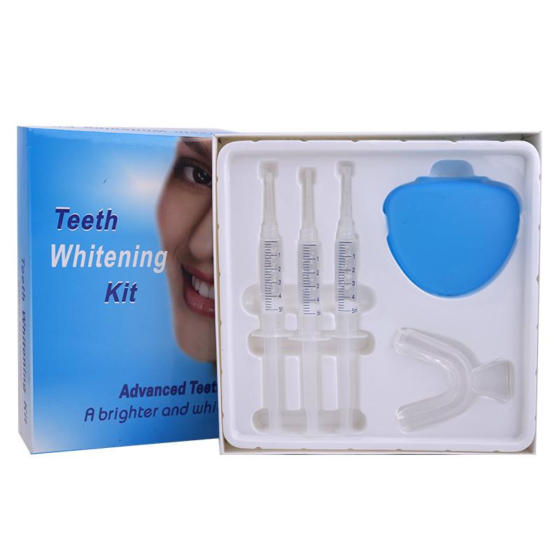 2020 China wholesale cheap dental kit teeth whitening
