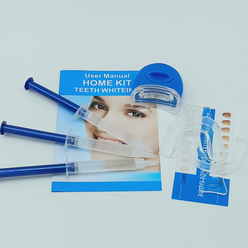 High quality hot sale teeth whitening kit dropshipping