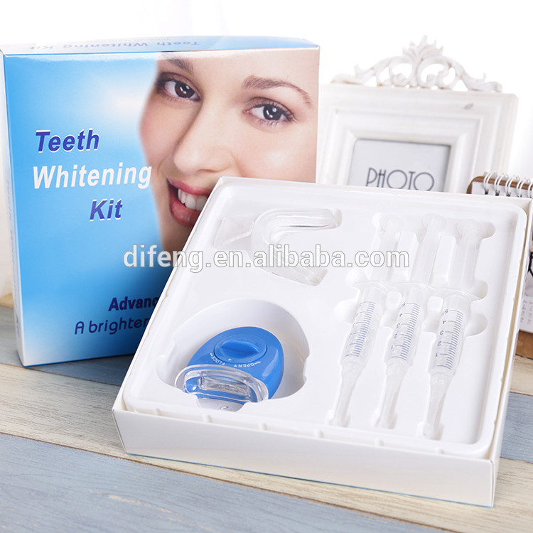 2020registered the best magic teeth cleaning kit for home use