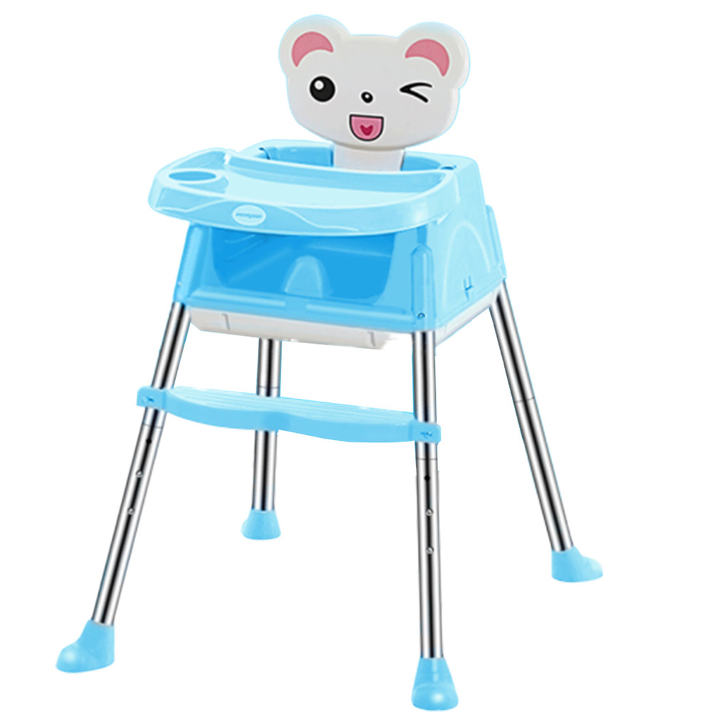 New Arrival Baby Portable Feeding Chair, Baby Feeding High Chair