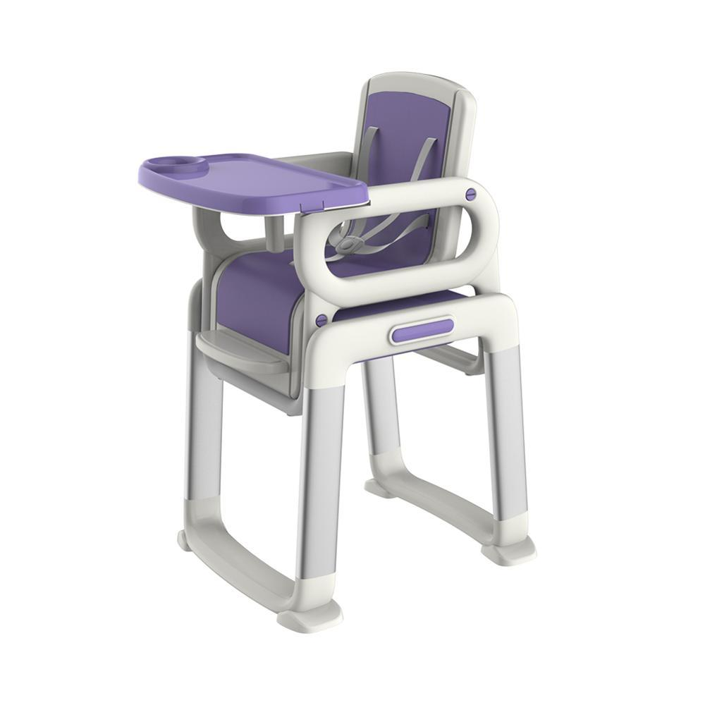 Adult baby high dinner chair ,baby feeding chair