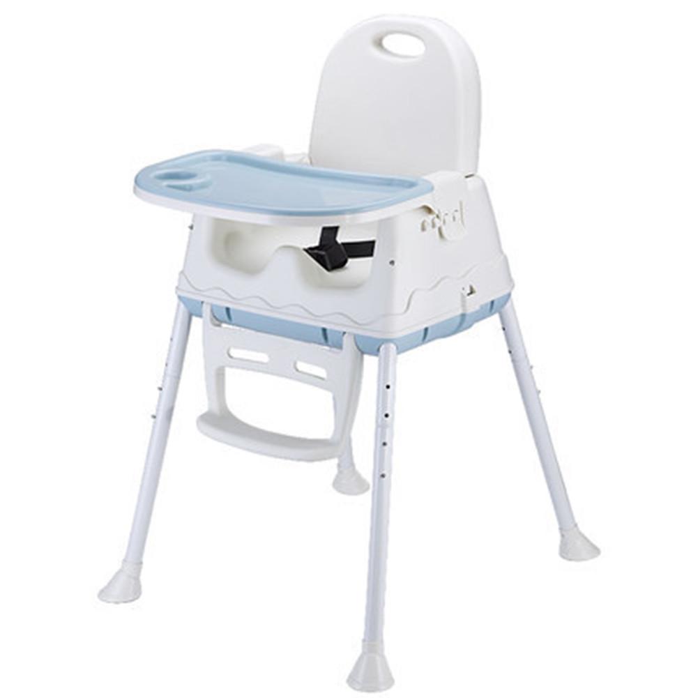 Baby Feeding Chair Portable, Food High Chair Baby Feeding