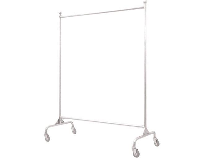laundry hanger,stainless steel hanger,hotel linens hanger