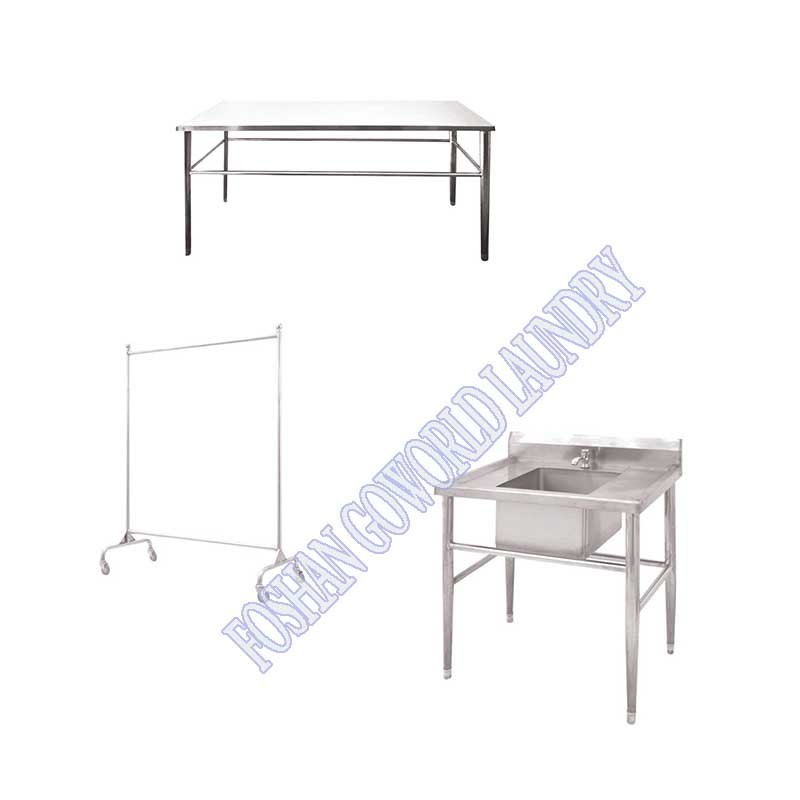 stainless steel basin,laundry machine manufacturing
