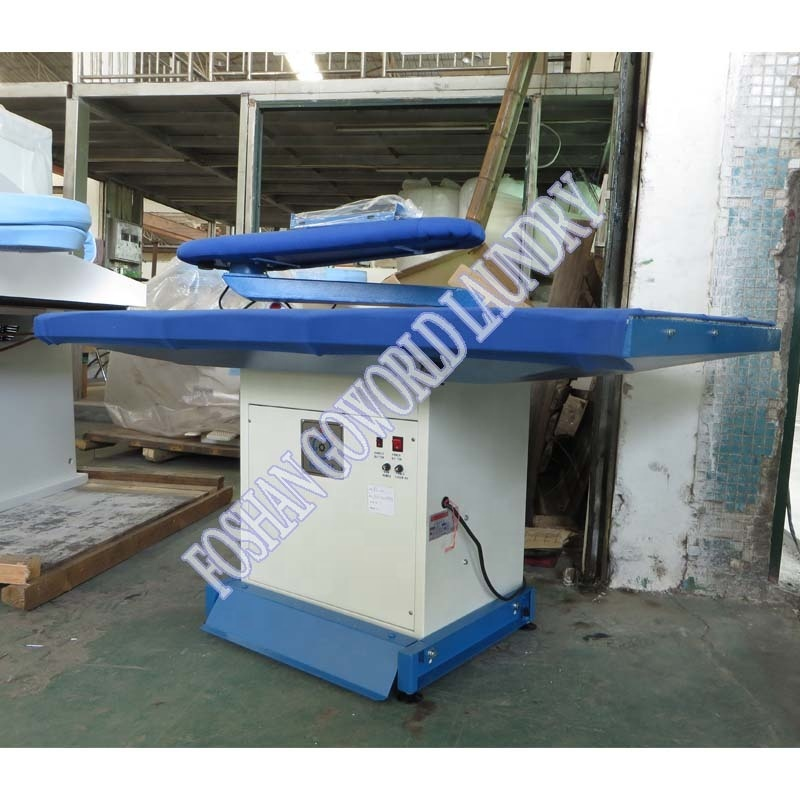 laundry auxiliary accessories-laundry equipment suppliers
