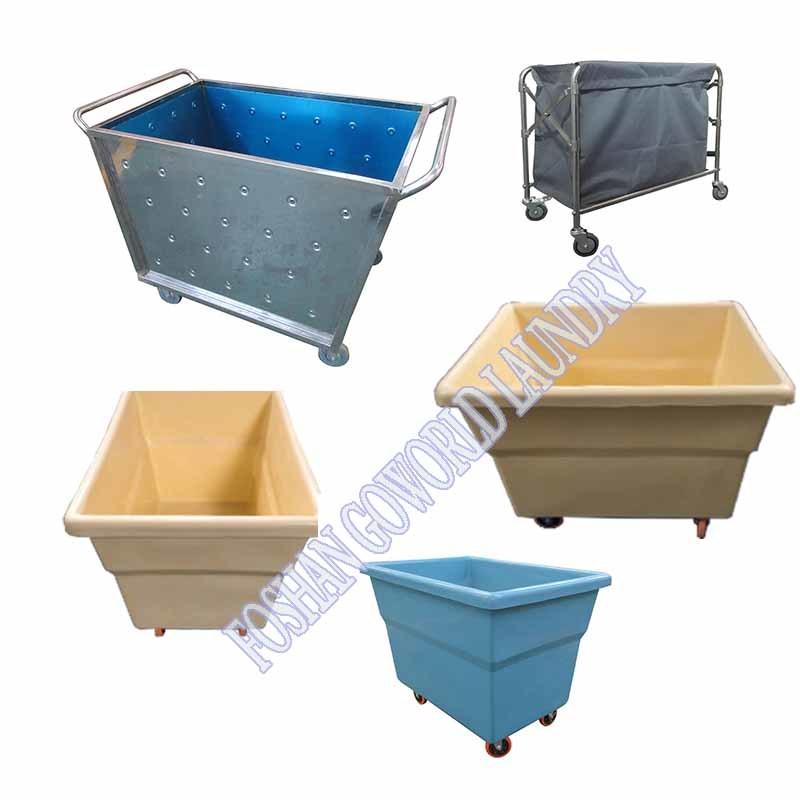 laundry basin,stainless steel basin,laundry machine factory