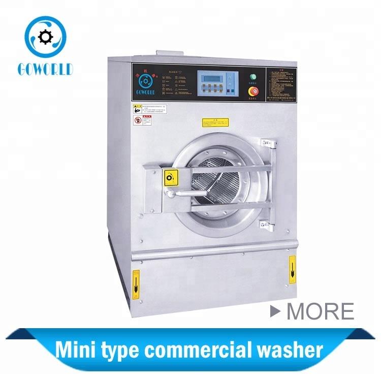 8kg-15kg Laundry Machine,Chinese laundry machine manufacture