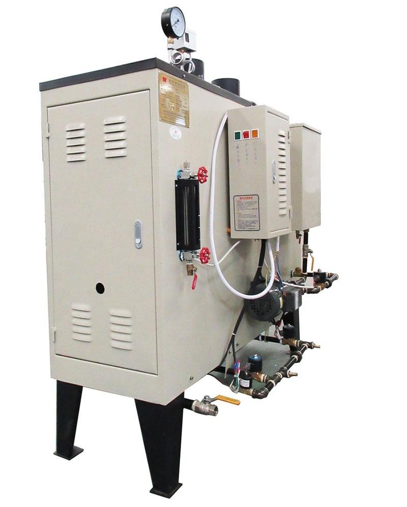 boiler,steam boiler-industrial laundry equipment manufacturer