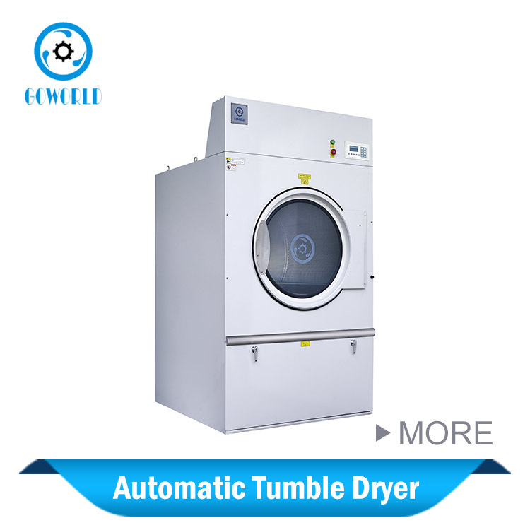 15kg-150kg laundry machine big capacity,Industrial laundry machines price