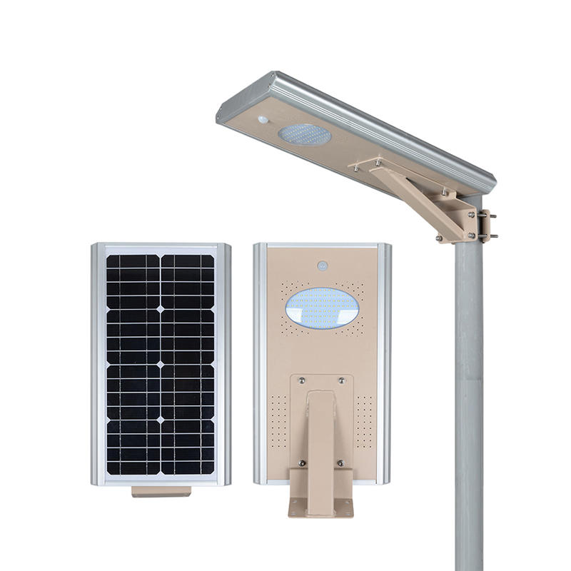ALLTOP 8 15 25 watt waterproof ip65 outdoor smd integrated all in one solar led road lamp light price