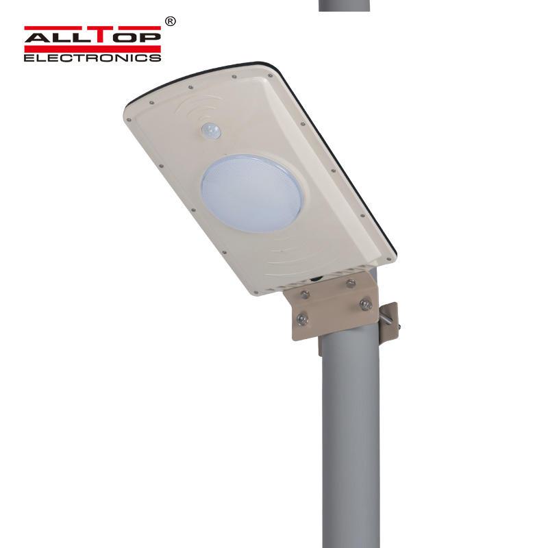 High lumen ip65 outdoor waterproof aluminum highway 28w 100w led Street Light
