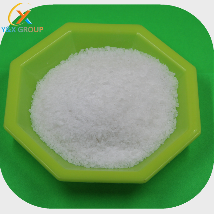 Mine frother price gold ore dressing agent mining depressant flotation reagent d411