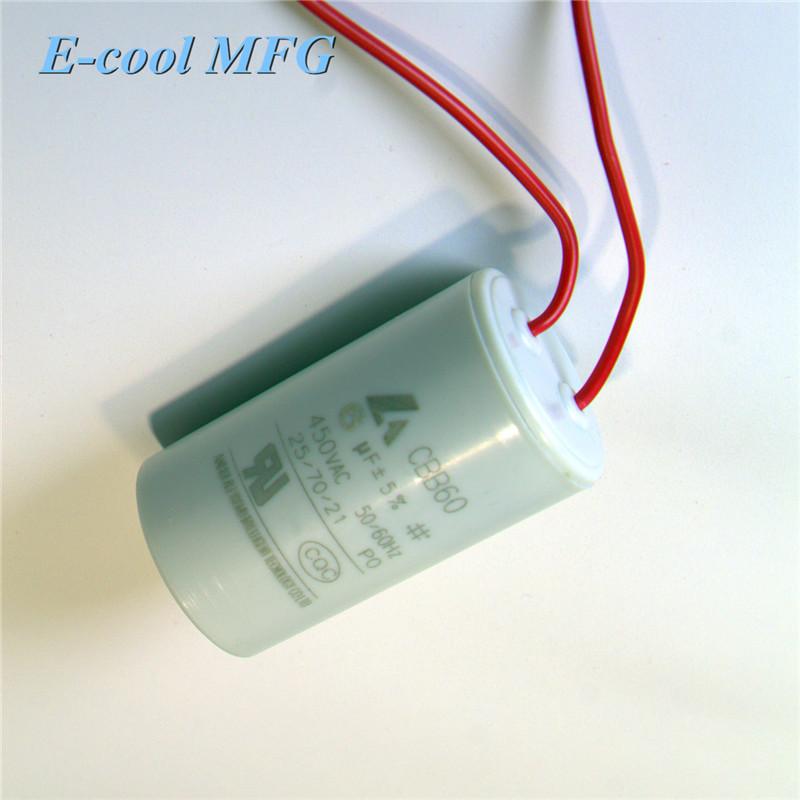 cbb60 450vac 50/60 hz 25/70/21 ac capacitor price