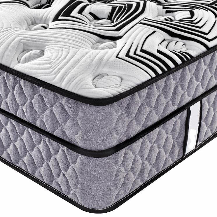 New Design Home Furniture Mini Bonnell SpringMattress