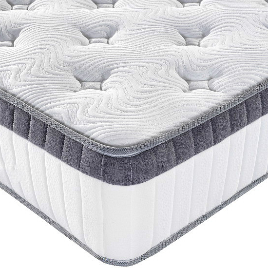 SleepWell Chinese Bed Mattress By Wholesale Suppliers