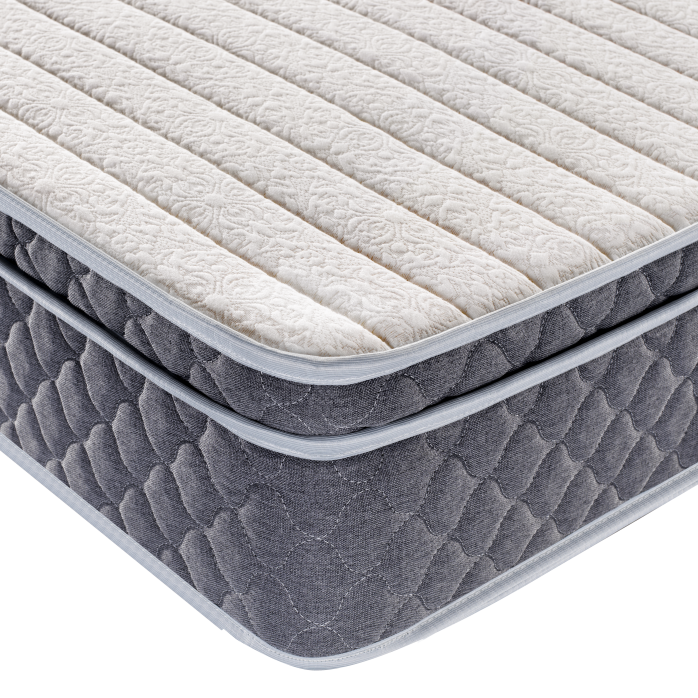 Factory Hot Sale Energy Soft FoamTight Top Mattress