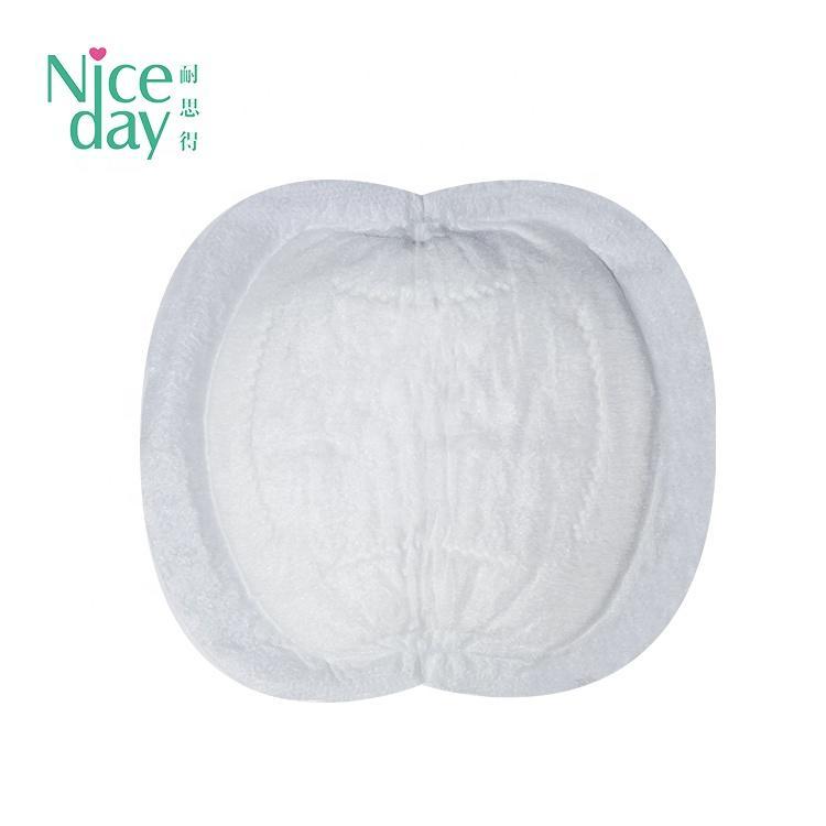 Mother care super Soft Organic Nursing Pads breast feeding pads