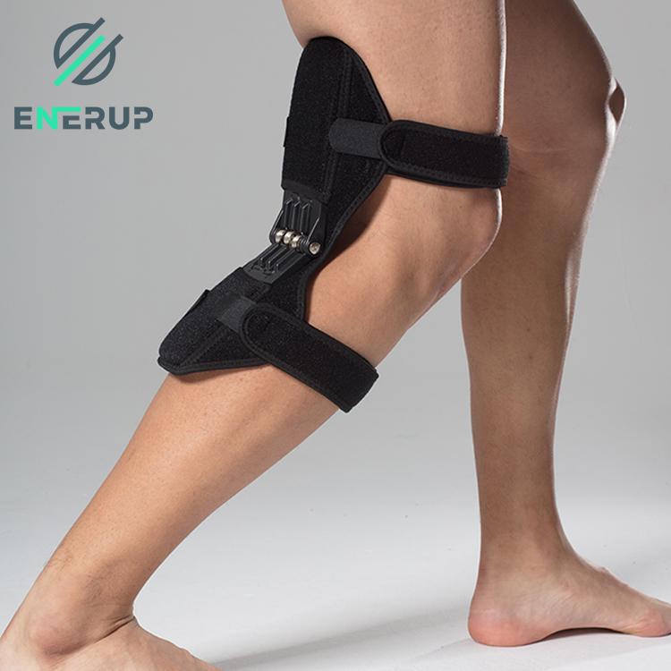 Enerup Waterproof Heat Pad For Knee Pain Spring Cool Protector Knee Pads Bike Garden Knee Blanket Neoprene