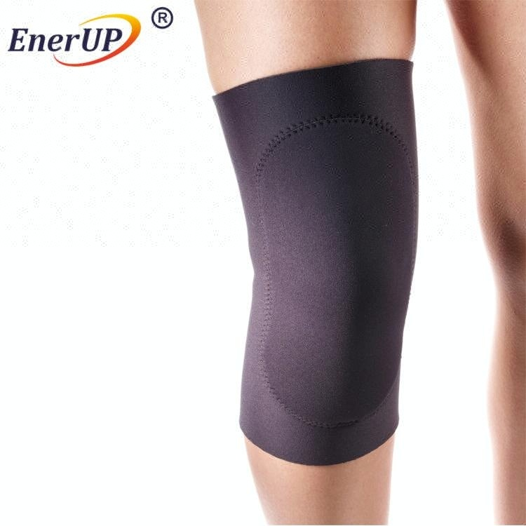 Best Selling in Amazon Copper Compression Knee Support Brace