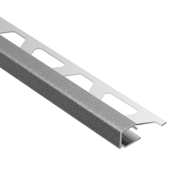 Amazing quality hardware market aluminum extrusion carpet transition tirm