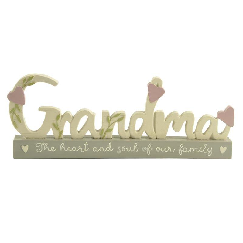 Mode home 21X1.5X8CM decorative wooden wall hanging signs plaque with quotes sayings