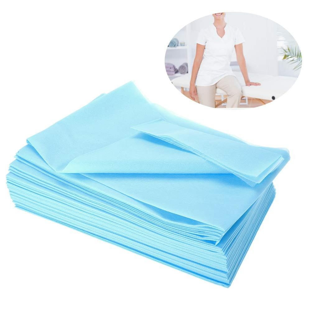 Disposable bedsheet nonwoven fabric manufacturer