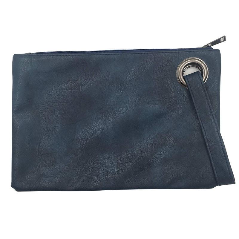 Unique Own Brand design Women PU evening Clutch Wedding purse Bags Waterproof Wrist Strap Ladies Party shopping purses handbags