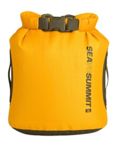 product-Osgoodway1 Waterproof Dry Bag 2L5L10L20L-Roll Top Dry Compression Sack Keeps Gear Dry for Ka-1