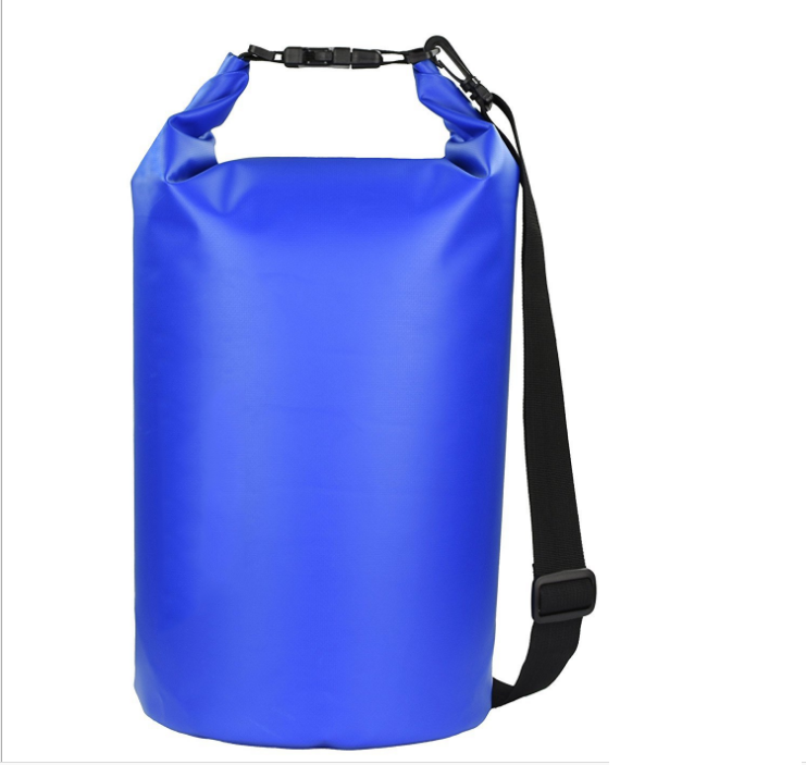 Osgoodway1 Waterproof Dry Bag 2L/5L/10L/20L-Roll Top Dry Compression Sack Keeps Gear Dry for Kayaking Fishing