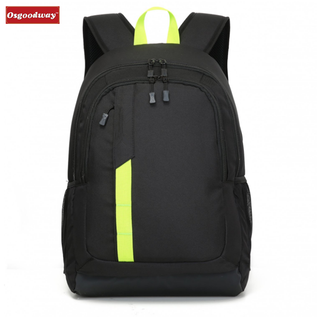 Osgoodway Water Resistant Lightweight Insulated Lunch Cooler Bag Backpack for Outdoor Activity