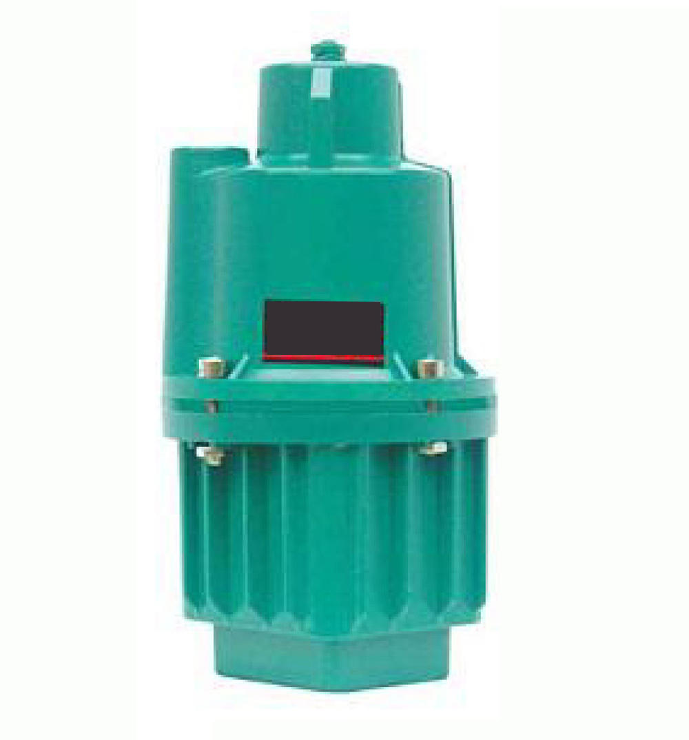 Vibration Pump (MVP500) with Ce Approved