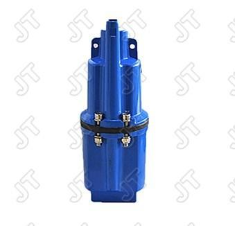 Vibration Pump (VIB60) with CE Approved