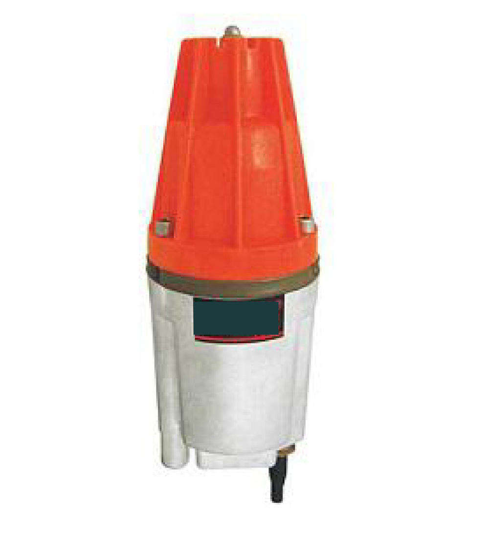 Vibration Pump (MVP280A) with Ce Approved