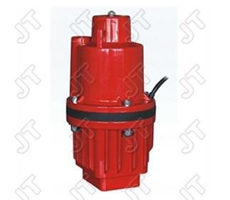 Vibration Pump (VIB80) with CE Approved