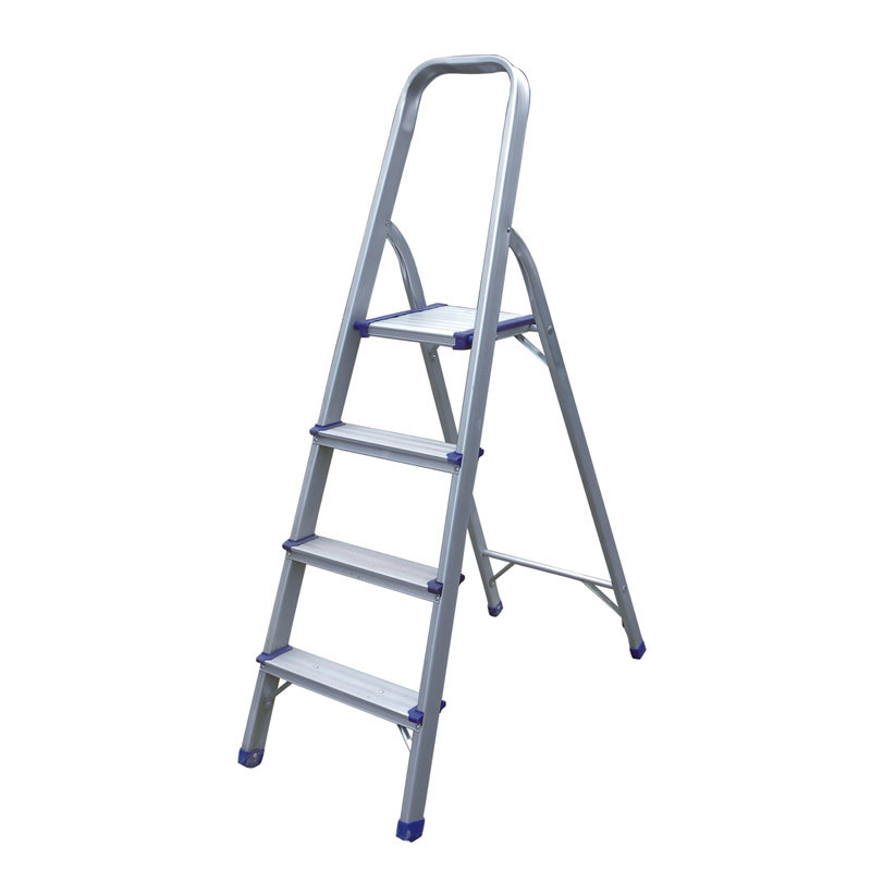 Best sale aluminium pruning and orchard ladders