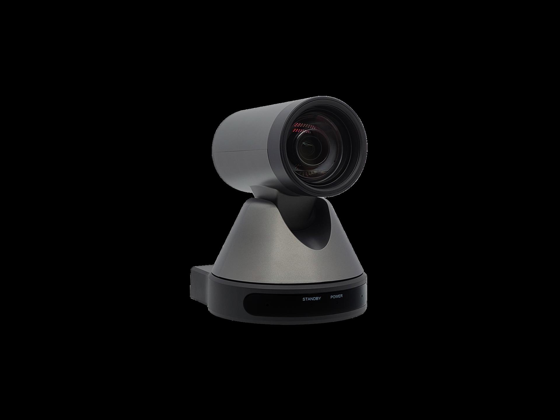 1080P Ultra-Wide Field USB Camera J1702CS