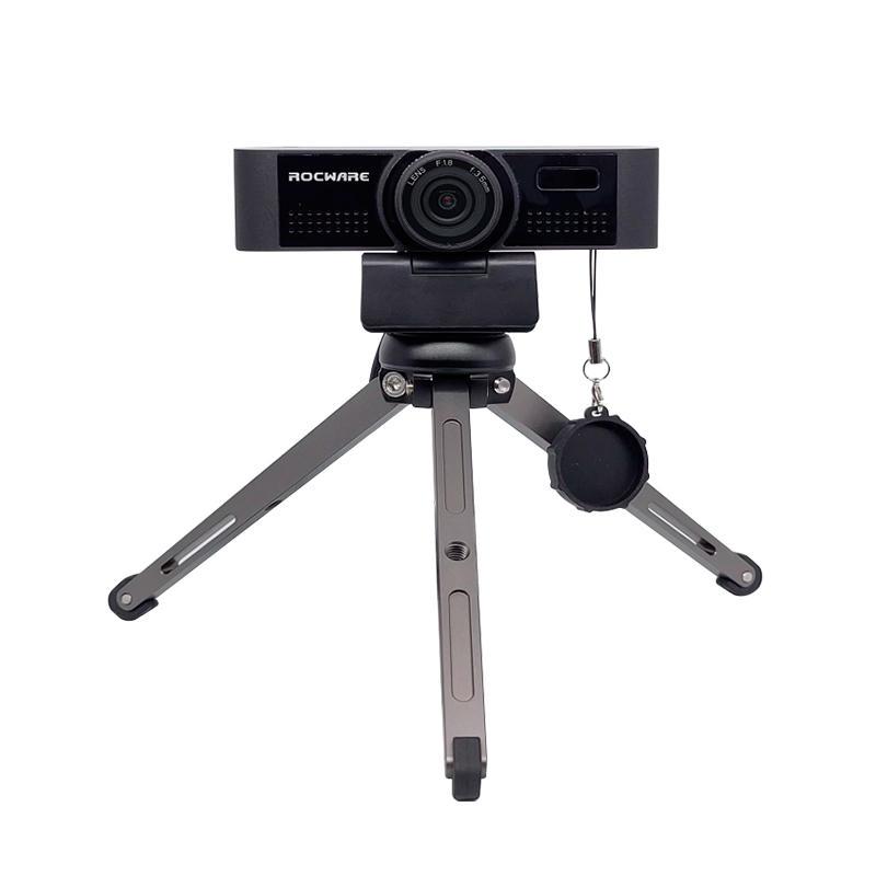 common usage 1080P Ultra-Wide Field USB Camera HZ-J1702CS