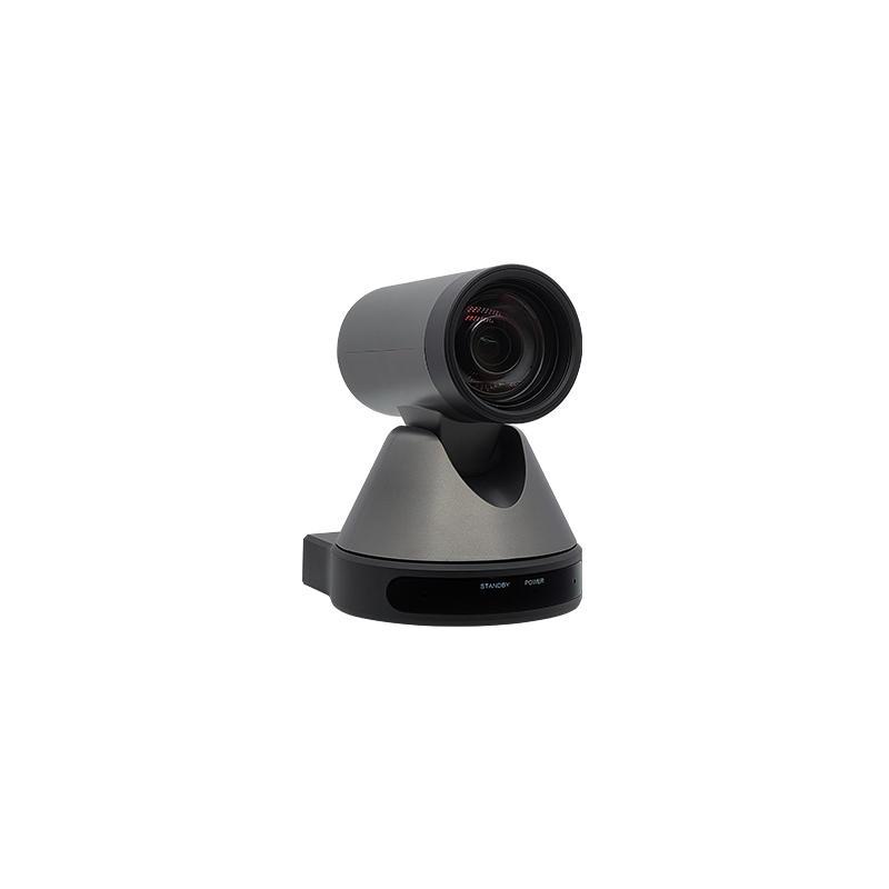 common usage USB3.0 HD Video Conference Camera HZ-V71U&V71U2