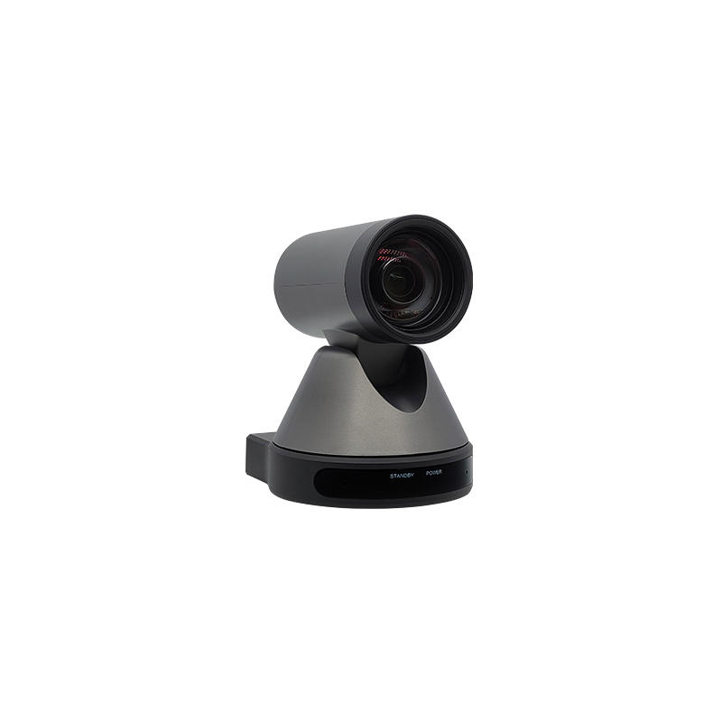 common usage USB3.0 HD Video Conference Camera HZ-V71U&V71U2