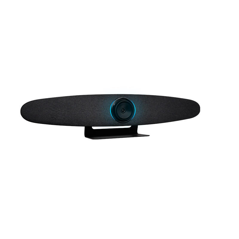 common usage4K Video Bar Video Conference Camera HZ-M1000