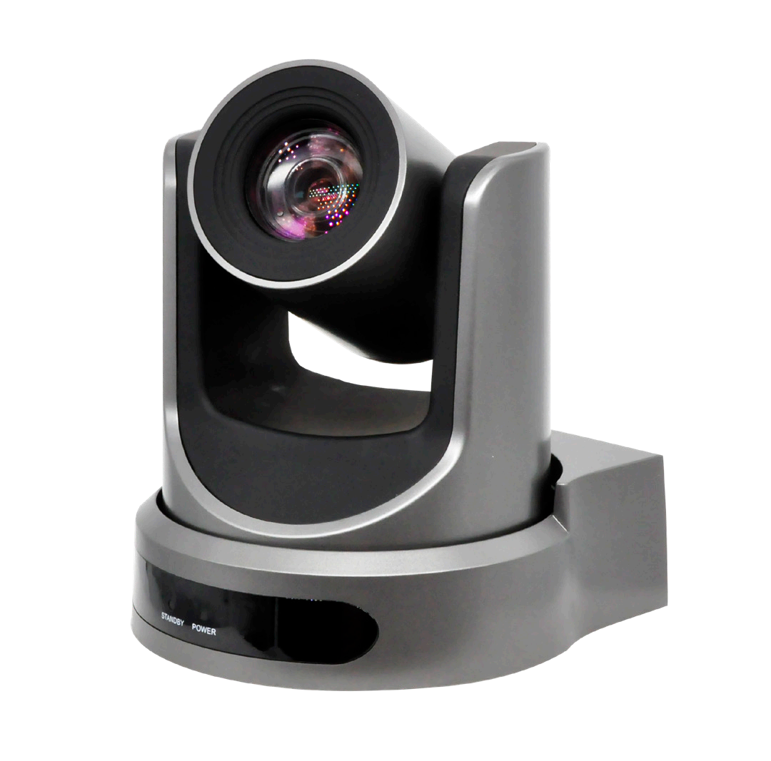 1080P Ultra-Wide Field USB Camera J1702CS