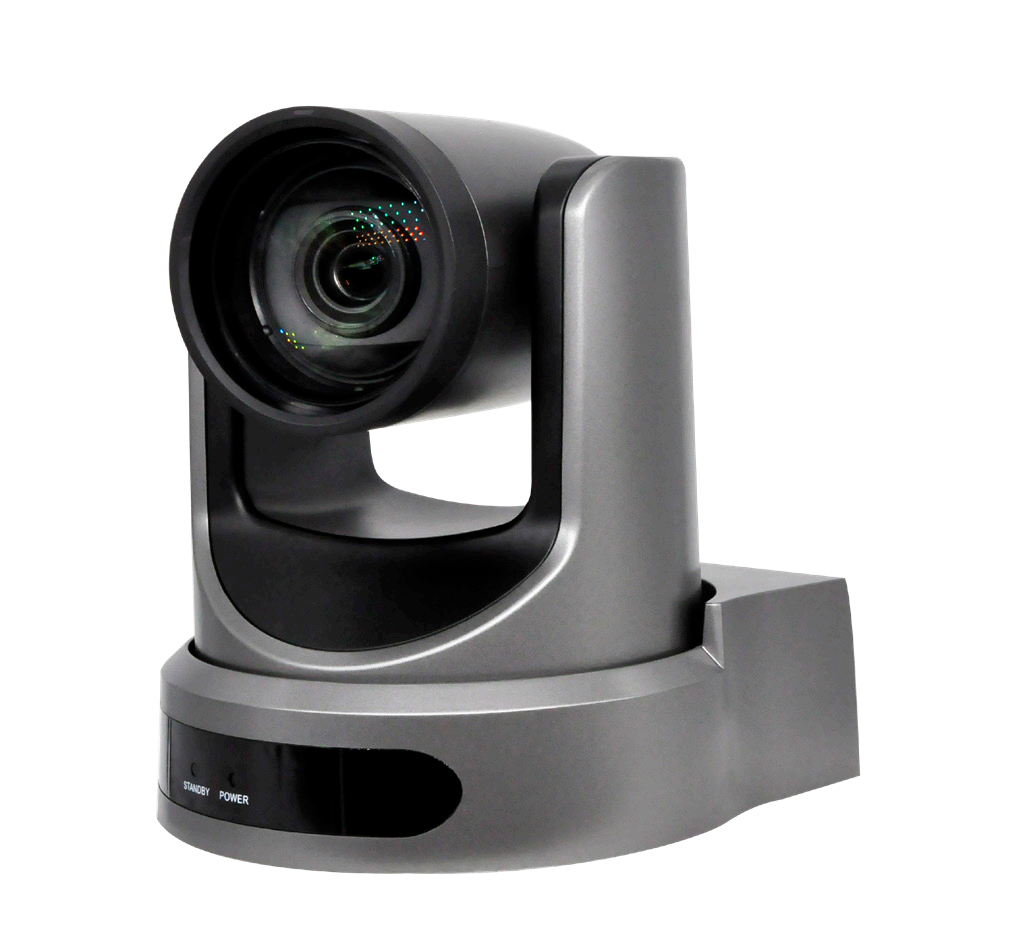 PTZ Conference Camera 12X Zoom 60 Wide Angle Wireless HD 1080P Video Conference System
