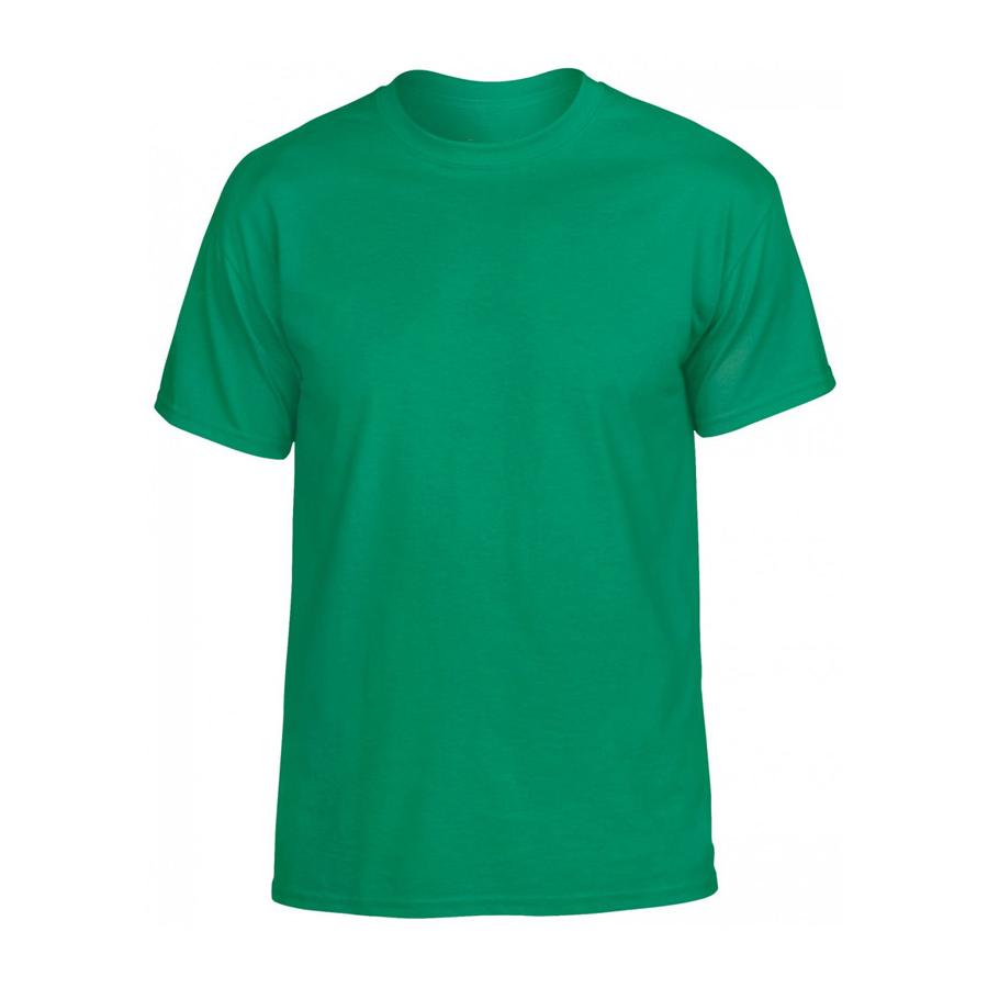 bulk wholesale quality blank unisex gym t-shirts